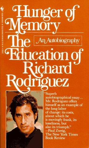 Richard rodriguez public and private language essay
