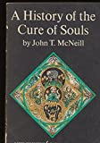 img - for History of the Cure of Souls book / textbook / text book