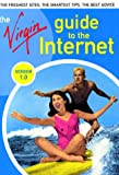 The Virgin Guide to the Internet, Simon Collin, 0762707364