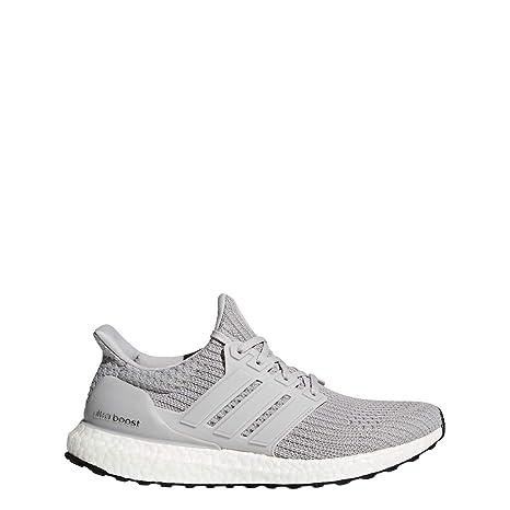 ce0903071fa0e Adidas Ultraboost Running Shoes - SS19