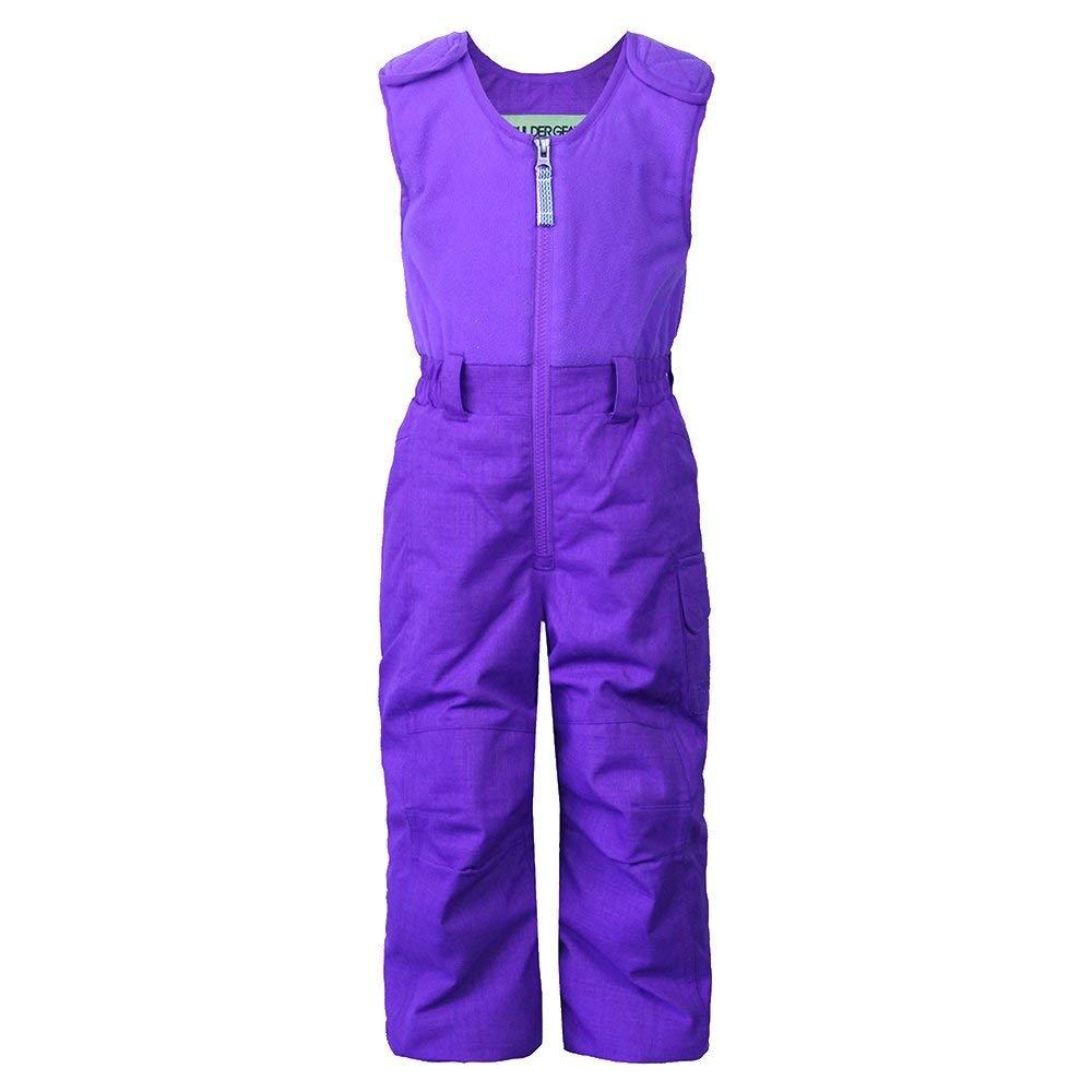 Boulder Gear OUTERWEAR ガールズ B07FTSRQ8H 8|Purple Magic Purple Magic 8