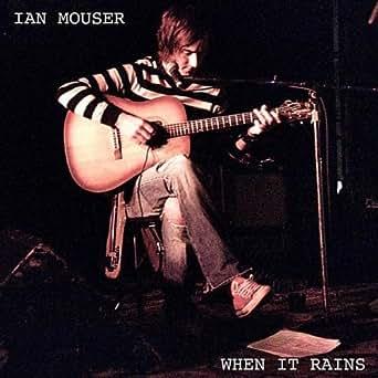 Dear Reader by Ian Mouser on Amazon Music - Amazon com