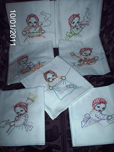 aunt-jemima-hand-embroidered-t-towel-set-7