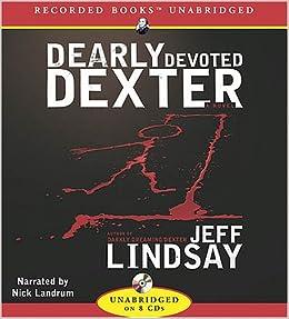 Dearly Devoted Dexter Ebook