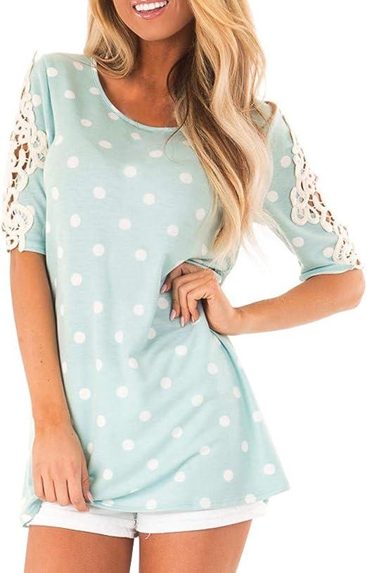 Summer Women/'s T-Shirt 2019 Fashion Printed T Shirt Woman Tee Tops Casual Women