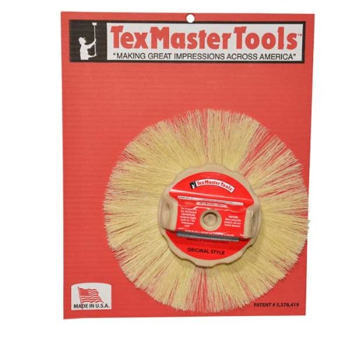 TEXMASTER 8829 10