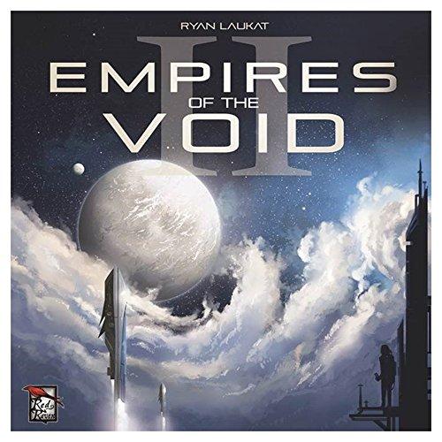 empire ii - 5