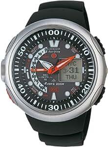 Citizen JV0000-01E Hombres Relojes