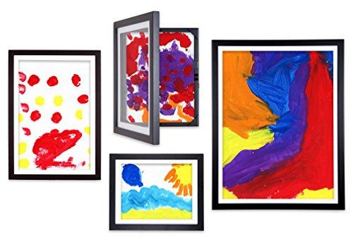 Da Vinci Collection (Li'l Davinci® Art Gallery - 18x24, 12x18, 9x12, 8 1/2x11)