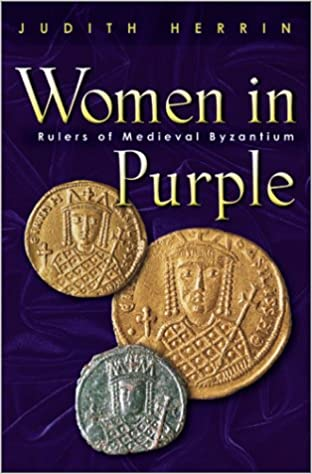 I need an idea for my medieval literature/gender women studies paper?