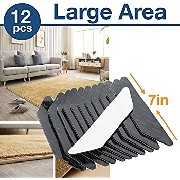 2019 Ruggies As Seen On Tv Reusable Rug Grippers Washable