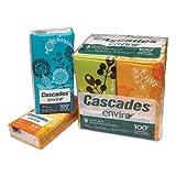 CSD4122 - Facial Tissue Pocket Packs