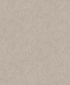 1Paquete (5unidades) Grandeco 2nd Skin Artículo Nº 2s1403