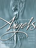 The Book of Angels, Francis Melville, 0764154036