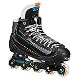 Tour Code 72 Inline Goalie Skate [Senior]