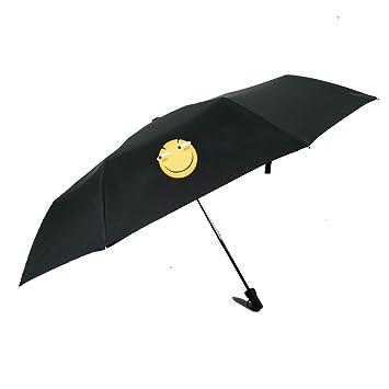 AJXZJ-Paraguas Totalmente automático, Paquete de expresión ...