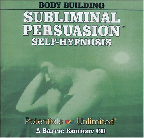 Body Building by Potentials Unlimited
