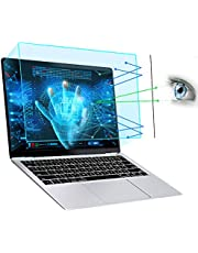 17.3 inch Anti Glare Laptop Screen Protector,Cumputer Monitor Filter Without Bule Light,Eye Protection(display 16:9)