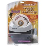 Clean Dr. Motorized Disc Cleaner Max