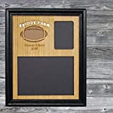 8x10 Sports Picture Frame