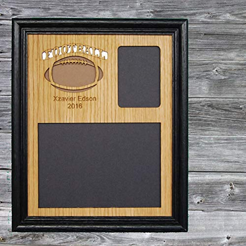 8x10 Sports Picture Frame (Baseball Pictures Team)