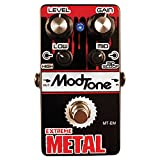 Mod Tone Exreme Metal