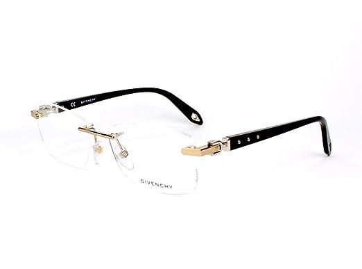 Lunettes de vue Givenchy VGVA30 0377  Amazon.fr  Vêtements et ... 6d16ab6a3ac8