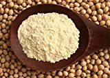 SOYA PROTEIN ISOLATE 90%- 44lb