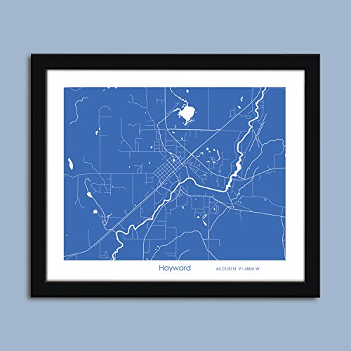 hayward-map-hayward-city-map-art-hayward-wall-art-poster-hayward-decorative-map