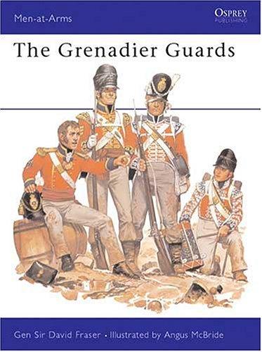 osprey military men at arms series pdf