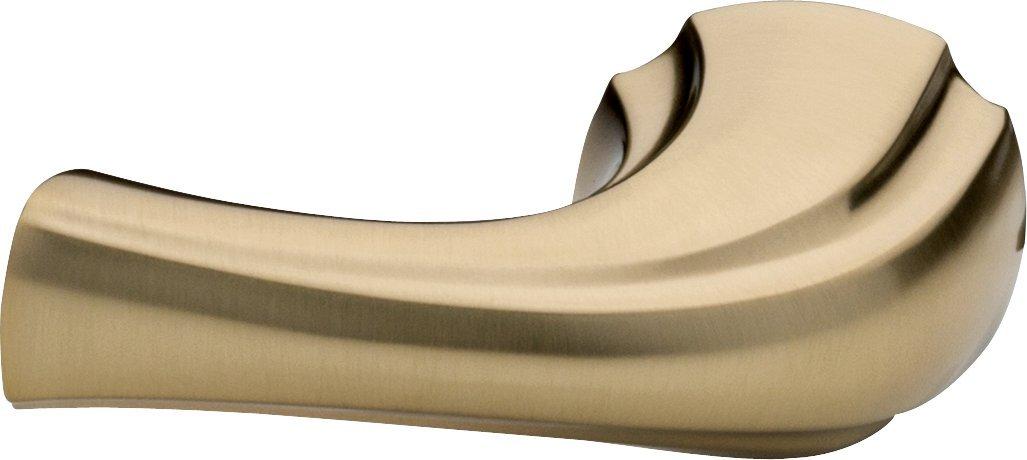 Delta Faucet 79260-CZ Addison Universal Trip Lever, Champagne Bronze