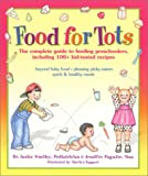 Food for Tots