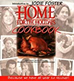 Home for the Holidays Cookbook, Oxmoor House Staff, 0848715187
