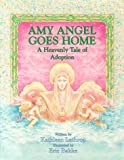 Amy Angel Goes Home, Kathleen Lathrop, 0964212803