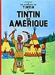 AVENTURES DE TINTIN (LES) T.03 : TINT...