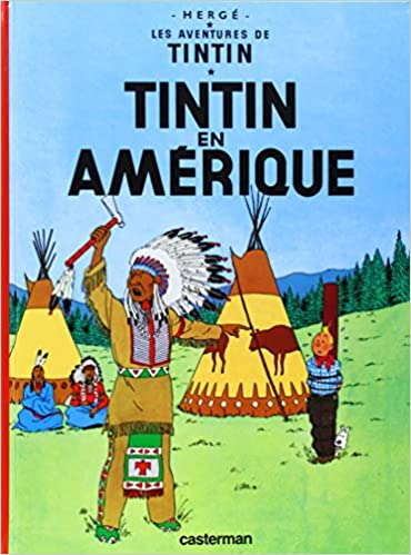 Tintin Complete Collection Pdf