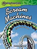 Scream Machines, Karen Lewitt Dunn, 075696461X