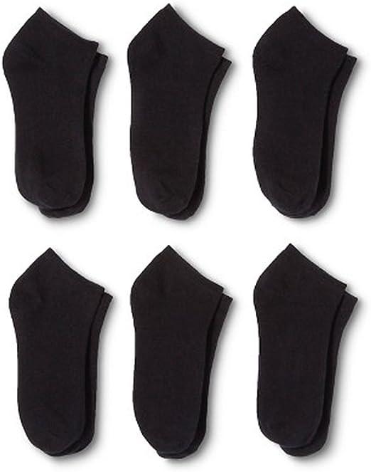 Wholesale Lots Men/'s White W//Gray Sports Cotton Ankle Low cut Socks 9-11 10-13