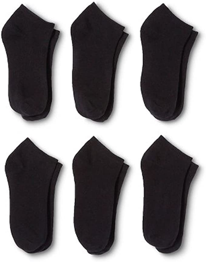 Pack three pairs top quality unbranded football socks