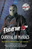 Carnival of Maniacs (Friday the 13th)