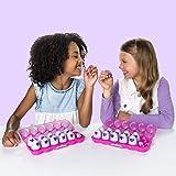 CollEGGtibles 12-Pack Egg Carton Season 1
