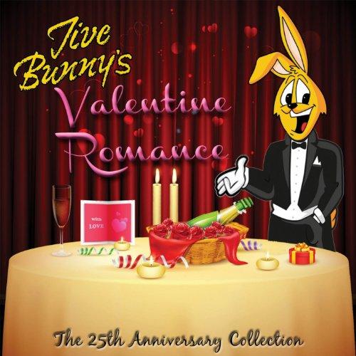 Jive Bunny's Valentine -