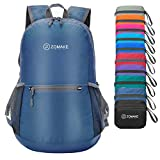 Compact Backpacks - Best Reviews Guide