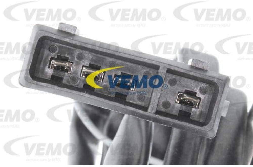 Vemo V10-76-0025 Lambdasonde