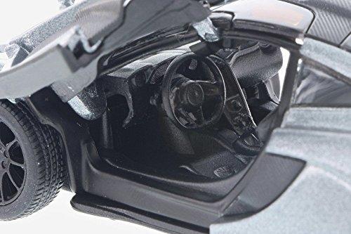 mclaren-p1-gray-kinsmart-5393d-1-36-scale-diecast-model-toy-car