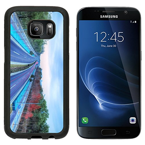 msd-premium-samsung-galaxy-s7-aluminum-backplate-bumper-snap-case-image-id-4884530-hdr-highway-in-au