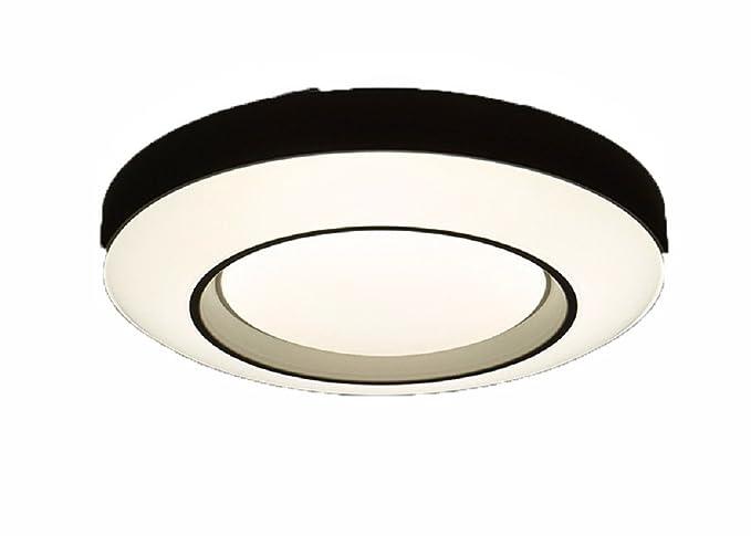 Plafoniere Per Camera Ragazzo : Xianggu lampade plafoniera luci plafoniere lampadari da soffitto
