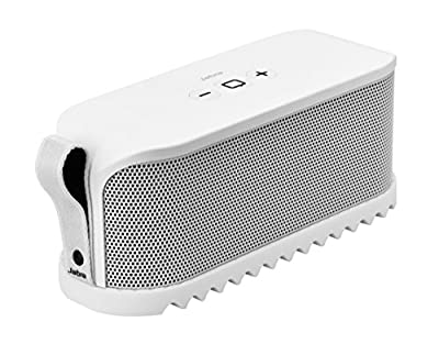 Jabra SOLEMATE Wireless Bluetooth Portable Speaker