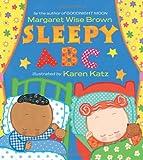 Sleepy ABC, Margaret Wise Brown, 0061288632