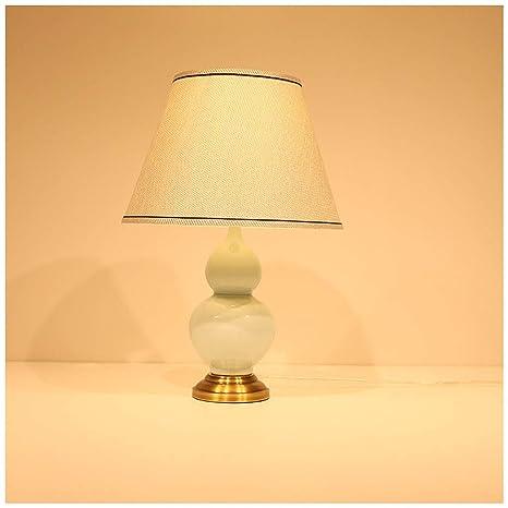 HW.Q Lámpara de Mesa, lámpara de Mesa de Estudio, Sala de ...